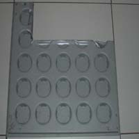 Donn Replacement Floor Panels