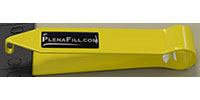 PLENAFILL® Rivet Punching Tool