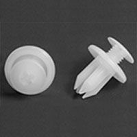 PLENAFILL® Round  Hole Rivet (IBM Specific)